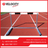 Velocity Sports High Quality Hurdle Competition