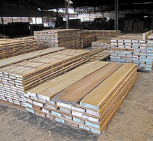 Teak logs wood. Diameter: up 15 cm, Length: up 3 meters We have Teak logs wood - Diameter: up 15 cm