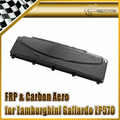 For Lamborghini Gallardo LP570-42011 Carbon Engine Cover