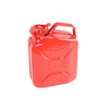 /product-detail/5-l-bullet-box-fuel-gas-oil-jerry-can-green-red-and-black-color-jerry-can-50036732452.html