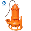 /product-detail/china-high-efficiency-mining-submersible-pump-62003319987.html