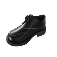 Dress Men Shoes Quot Vein Quot