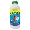 ADV 24 X 7 - Vitamins and Amino Acids Solution for poultry