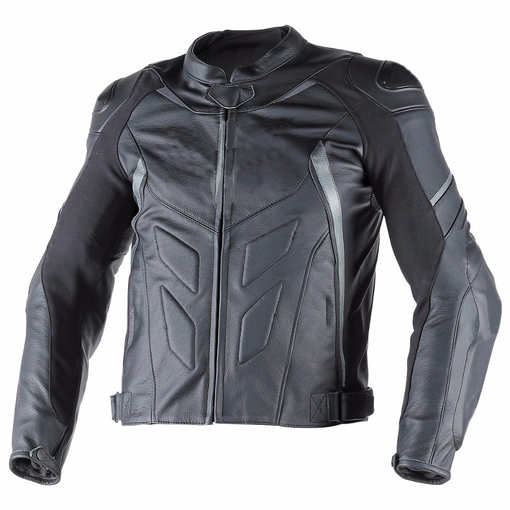 white satin faux leather trim zip up long sleeve motorcycle bomber jacket top from Chinese clothing
