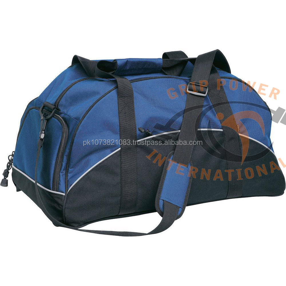 Custom Sports Bag , Tote Bags with custom brand logo