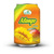 OEM Juice Mango Juice in 330ml Can