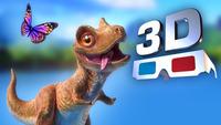 2D 3D Animation