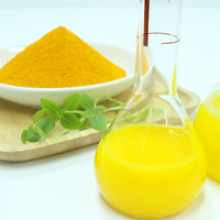 Tumeric Extract Curcumin CWD Cold Water