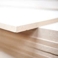 MDF Plywood Board For Sale