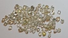 switzerland rough diamonds