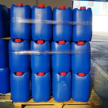 BASE OIL SN 500 for bulk supplies