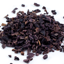 Cacao Powder, Nibs or Grain
