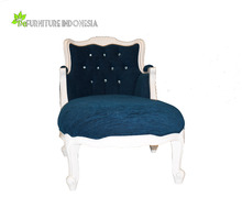 meuble furniture sofa bed from indonesia