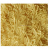 /product-detail/quality-golden-sella-basmati-1121-rice-50035223006.html