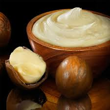 Unrefined Shea Butter - Top Quality, Freshly Made, Raw, Grade-A Shea Butter from GHANA