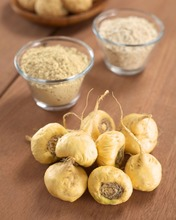 Maca Wholesale/Maca Root Extract Powder