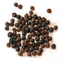 Black pepper available at dirt cheap price