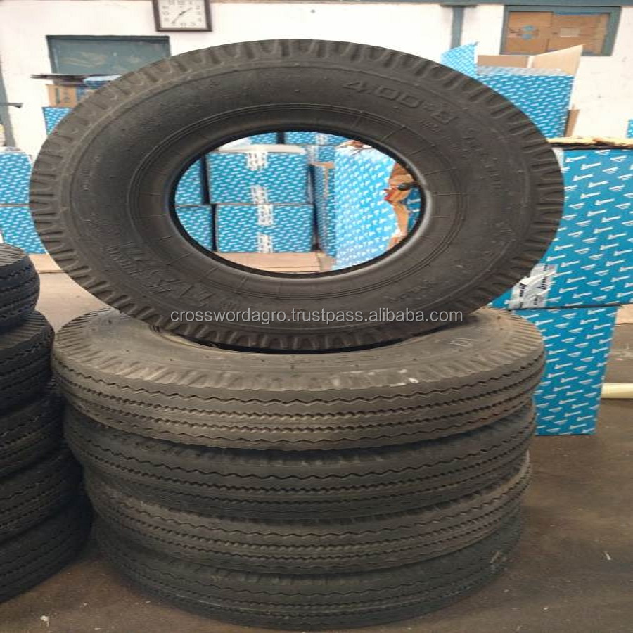 HIGH QUALITY TYRE FOR TVS TWO WHEELER MOTORCYCLE