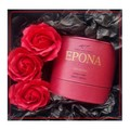 EPONA horse oil cream mayu cream oli cream famous cream moisture cream all in one total cream Kroean cosmetic