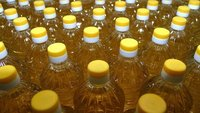 Refined Palm Oil Animal/Plant Oil Available