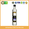 /product-detail/100-natural-organic-liquid-coconut-oil-from-reputed-supplier-50036653495.html