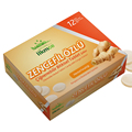 Ginger Extract Herbal Chewable Candy Tablet Lozenge Pastille for Throat