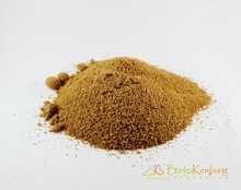 Premium Quality 100% Organic Coconut Palm Sugar Wholesale Brown Sweet