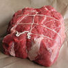 HALAL TRIMMED FROZEN BONELESS BEEF / BUFFALO MEAT FOR EXPORT !!!