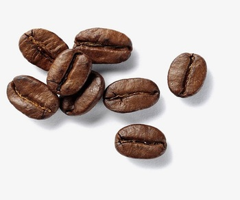 2019 the price of Arabica green coffee beans for worldwide purchase