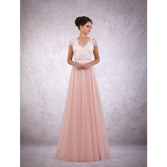 New collection Italy design Ball Gown Wedding Dress / Bridal Gown Bridesmaid Dress Different colors