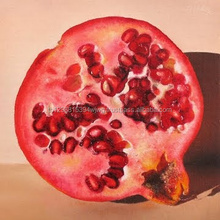 Farm Pomegranates/Anar /Fresh Pomegranates/Fresh Fruits!