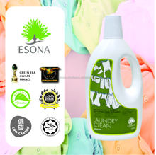 Esona Best Selling Laundry Clean Detergent
