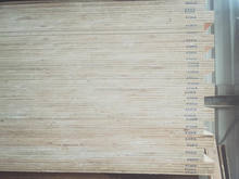 THIN FURNITURE GRADE COMMERCIAL PLYWOOD WITH OKOUME/PENCIL CEDAR/KERUING/BINTANGOR/SAPELLI AND E2 GLUE