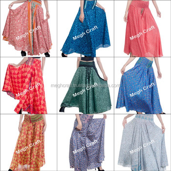 Belly Trouser Pants- Palazzo Pants- Fashion Wear Trouser Pants-summer Wear Palazzo Pants-Festival Trouser Pants