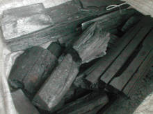Best Natural Wood chacoal hardwood/White Ash charcoal Quality