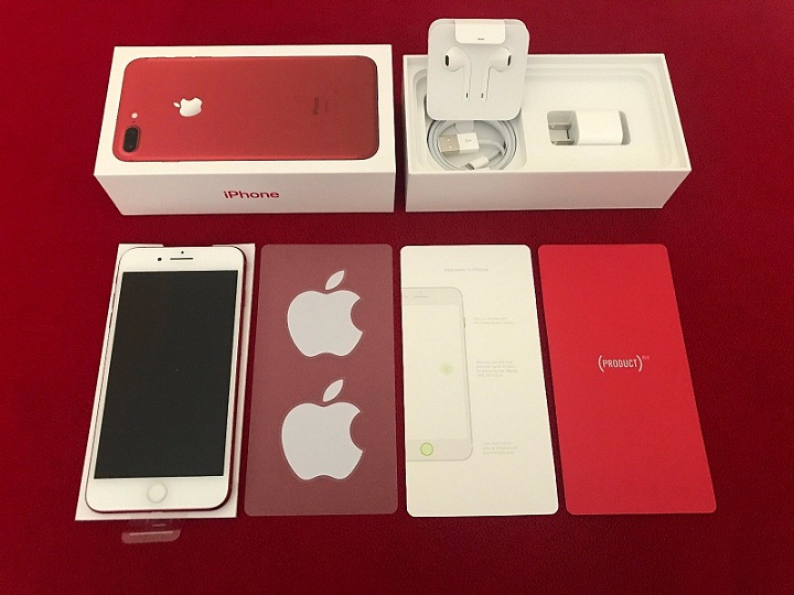 Wholesale Newest Released for Apple original Latest unlocked Phone 7 & 7 plus / 6s & 5s / 32GB 64GB 128GB 256GB