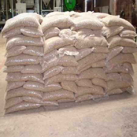 Industrial Wood Pellets / Canadian Wood Pellets/ Wood Pellets from Europe for sale