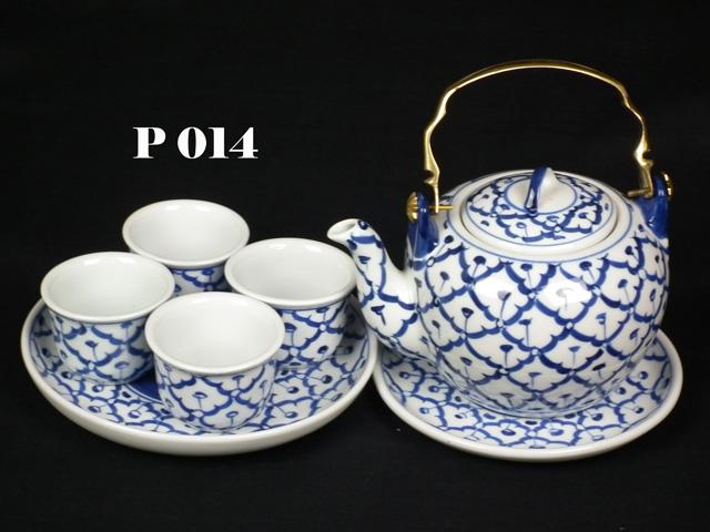 Thailand Wholesale Ceramic Tableware Thailand Wholesale Ceramic Tableware Manufacturers and Suppliers on Alibaba.com & Thailand Wholesale Ceramic Tableware Thailand Wholesale Ceramic ...