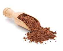 Best Quality of Indonesian chocolate cocoa powder