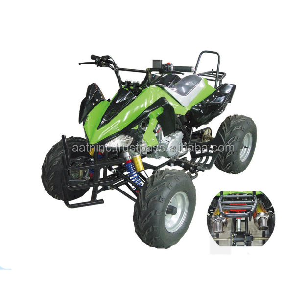 Mountain motor beach motor HL-ATV-8016
