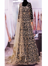 anarkali suits dresses - wedding dress bridal gown - pakistani bridal dresses