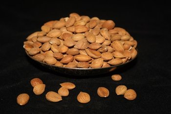 Apricot Kernels Available , Sweet Apricot Kernel