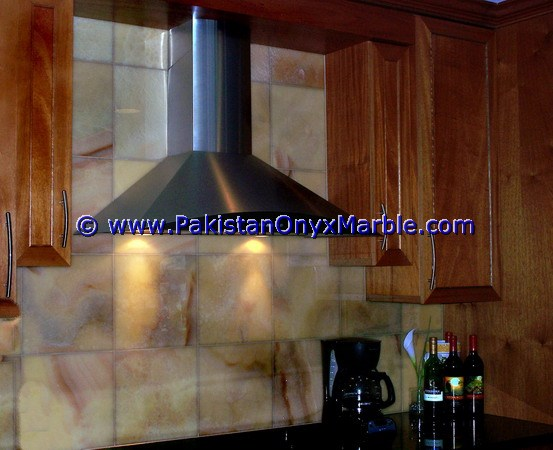 GOOD QUALITY ONYX COUNTER TOPS DARK GREEN -GREEN- LIGHT GREEN HOME HOTEL OFFICE RESURGENT BAR SHOP SPA COLLECTIONS
