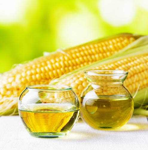 Premium Natural Leaf Corn Oil / Cooking Oil 100% Refined Corn Oil Available at good prices