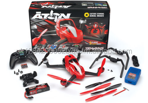 New Sealed Model Traxxas 7908