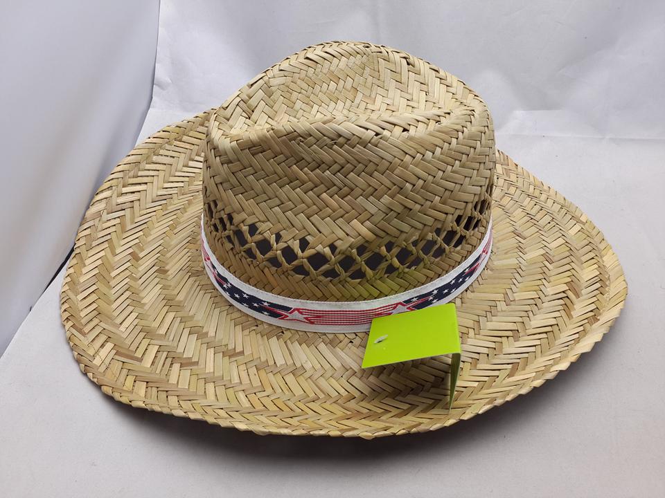 straw hat 3-a.jpg