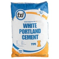 Cheap White Portland cement 525