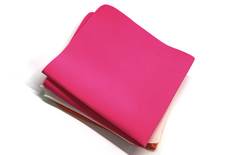 superior quality eco-friendly pva deerskin pet cloth