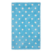 washable children rugs soft baby carpet