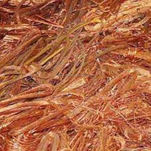 Best Quality Copper Wire Scrap 99 - 99.99%